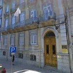 Embassy of Cyprus in Portugal
