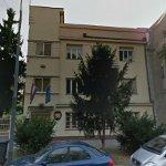 Embassy of the Netherlands in Croatia (StreetView)