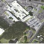 Kennedy Memorial UMC