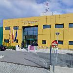 IB3 Headquarters