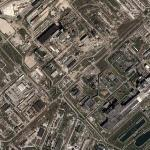 Kursk Nuclear Power Plants