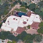 Sean Miller's House