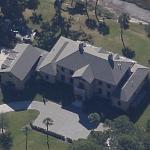 Mark V. Smith's House