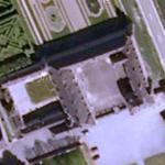 Castle of Freÿr (Google Maps)