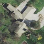 'Doan Residence' by Alden Dow (Google Maps)