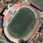 Estadio La Olla Azulgrana