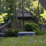 Balthus House (StreetView)