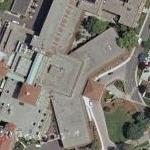 Holy Name Hospital (Google Maps)