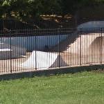 Owl's Head Millenium Skatepark (StreetView)