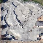 Pedlow Skate Park (Google Maps)