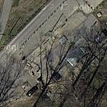 Atkinson Park Skate Park (Google Maps)