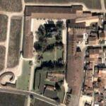Chateau Mouton-Rothschild (Google Maps)