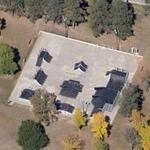 Onalaska Skate Park (Google Maps)