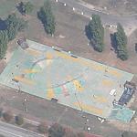 Le Gobbe Skatepark (Google Maps)
