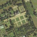 Ham House (Google Maps)