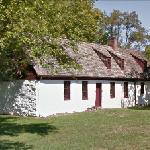 Anne Arundel County Free School (StreetView)