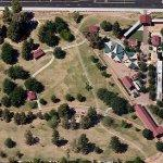 McCormick-Stillman Railroad Park (Google Maps)