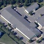 Apex Mosque (Google Maps)