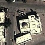 Al Udhaybah Ash Shamaliyyah (Google Maps)