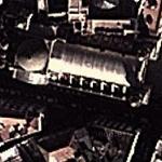 Ketchaoua Mosque (Google Maps)