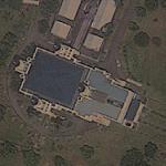 Sultan Abu Bakar State Mosque (Google Maps)