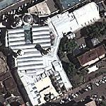 Jamia Mosque (Google Maps)