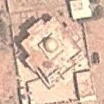 Abu Adam Mosque