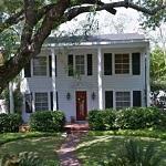 McFarland murder house (StreetView)