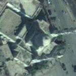 Sidi Arif Mosque (Google Maps)