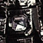 Fares Mosque (Google Maps)