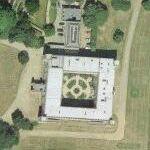 Syon House (Google Maps)