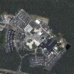 Bacharach Institute for Rehabilitation (Google Maps)