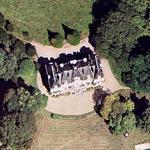 Château du Fay (Google Maps)