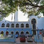 Masjid Al-Ansar (StreetView)