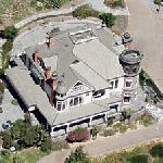 Piru Mansion (Google Maps)