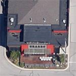 8 Twelve Bar and Grill (Google Maps)