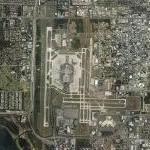 Tampa International Airport (TPA)