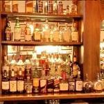 Liquor (StreetView)