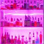 Alcohol (StreetView)