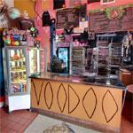 Voodoo Doughnuts (StreetView)