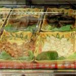 Deli Food (StreetView)