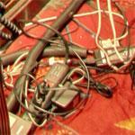 Rat's Nest (StreetView)