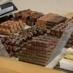MG Chocolats Cadeaux (StreetView)
