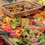 Salad bar (StreetView)
