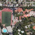 Harvard-Westlake School (Google Maps)