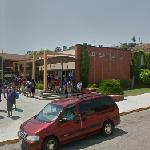 Cathedral High School (StreetView)
