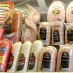 Deli Meat (StreetView)