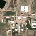 Baildon Hutterite Colony