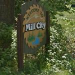 Welcome to Mill City