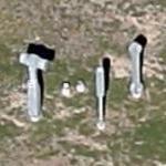 'Toolyard' by Riley Robinson (Google Maps)